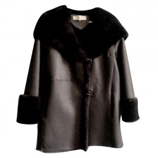 Gerard Darel Coat