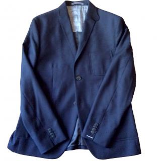 J.Lindeberg Two Button Blazer