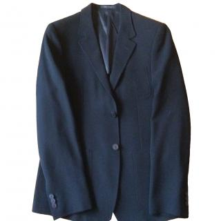 Emporio Armani Mens Jacket