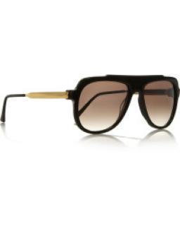 Thierry Lasry Majesty Sunglasses