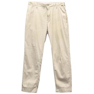 J.Lindeberg Trousers