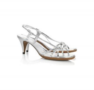Pedro Garcia Lexi sandals