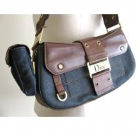 christian-dior-denim-handbag