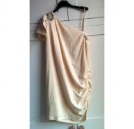 Alice by Temperley Silk Dress - Never Worn