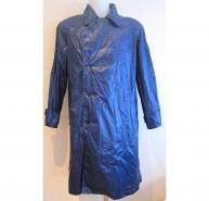 siv-stoldal-long-raincoat