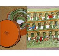 hermes-plisse-pleated-scarf