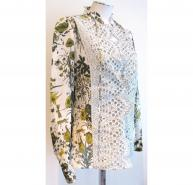 gucci-printed-silk-blouse