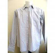 Hermes cotton shirt