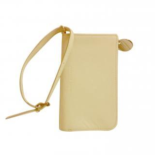 Brand new Brunello Cuccinelli card holder/ wallet