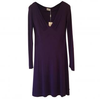 Philosophy di Alberta Ferretti  Dress New