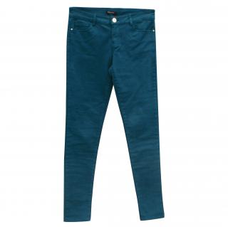 Massimo Dutti skinny jeans