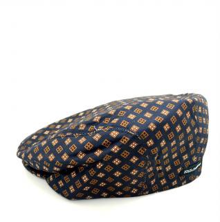 Dolce & Gabbana Mens hat