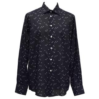 Richard James Swan Shirt
