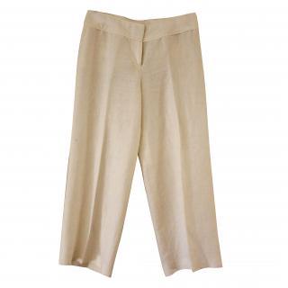 BOSS Women's Trousers