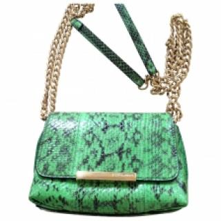 Pucci handbag