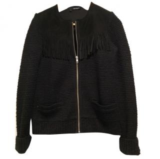 The Kooples Cardigan, Jacket