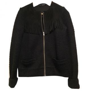 The Kooples Cardigan, Jacket