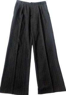 Margaret Howell Trousers