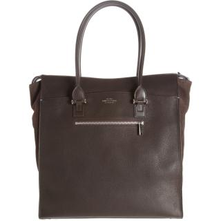 Smythson Ladies Tote Bag, Eliot Collection