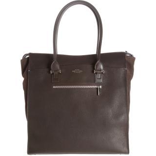 Smythson Ladies Tote Bag, Eliot Collection