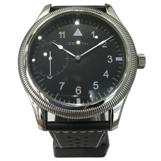 Zenith Mens Watch 47mm