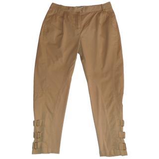By Malene Birger womens trousers size 38