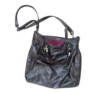 Elie Tahari bag