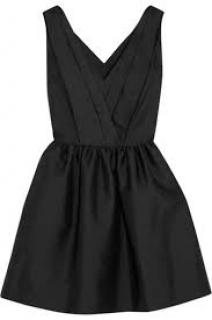 Karl Lagerfeld Milly dress