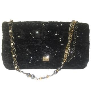Dolce & Gabbana sequent ladies bag