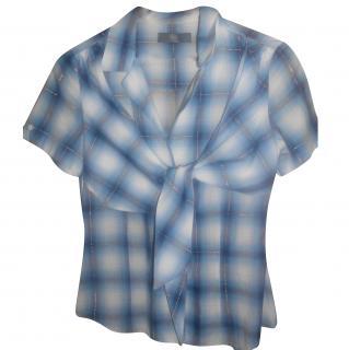 McQ / Alexander McQueen Shirt