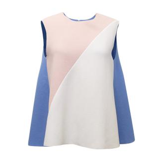 Roksanda Colour Patch Top