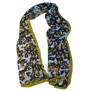 Silk Scarf by Jaeger London-new collection2016-never worn/with tags attached