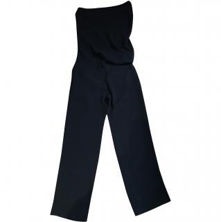 McQ Alexander McQueen jumpsuit