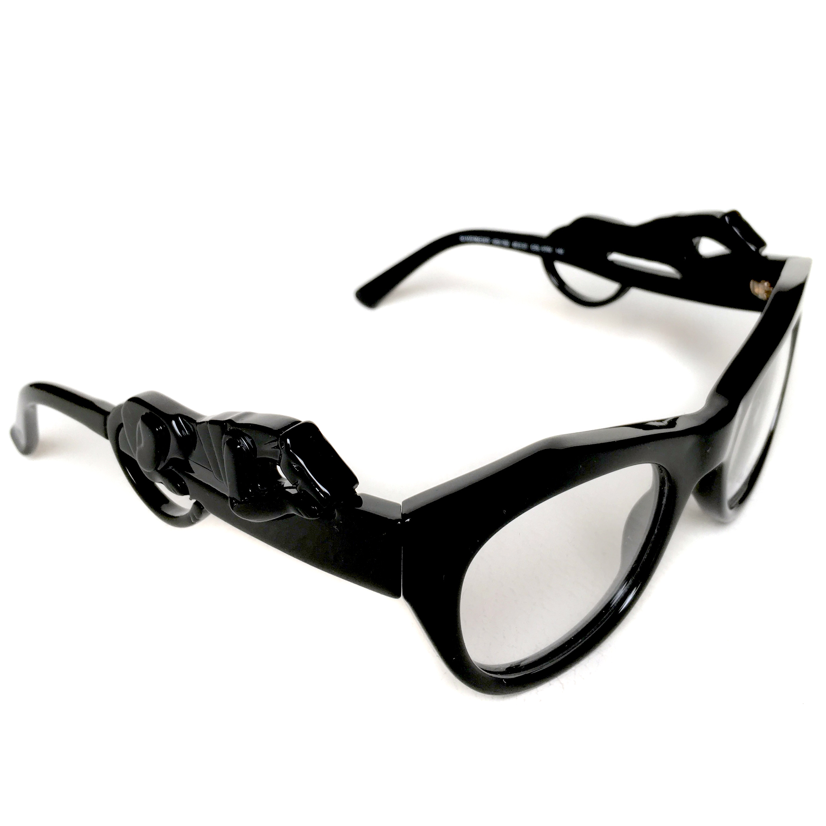 297cf1e225df Givenchy Panther Glasses | HEWI London
