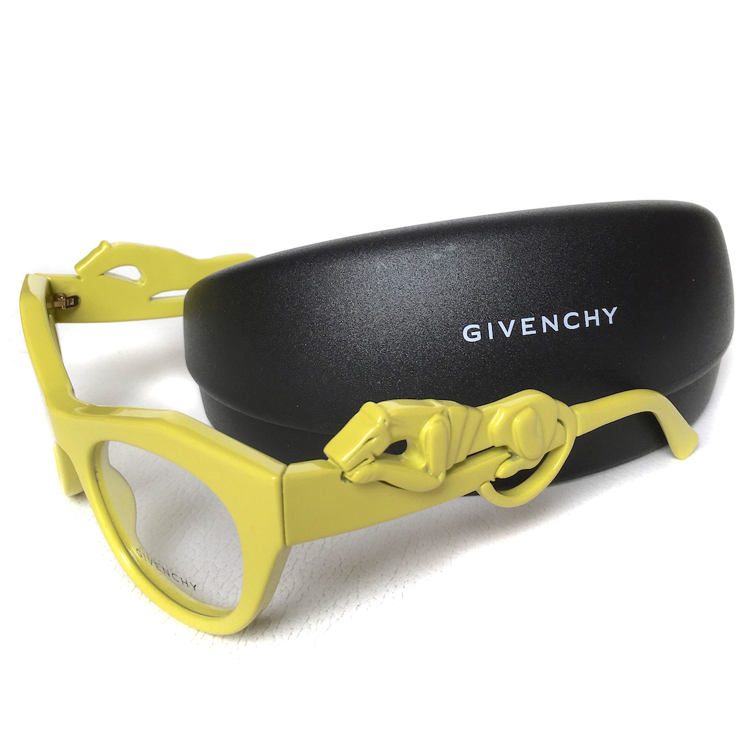 7536cd0ae33d Givenchy Glasses Panther | HEWI London