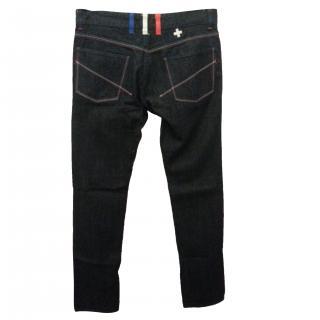 Jean-Charles de Castelbajac Men's jeans