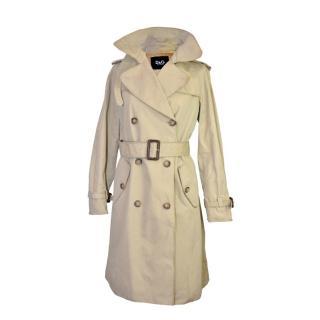 Dolce & Gabbanna Coat