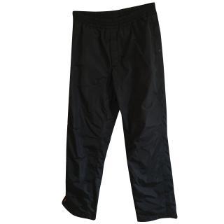 Prada Mens Ski Trousers