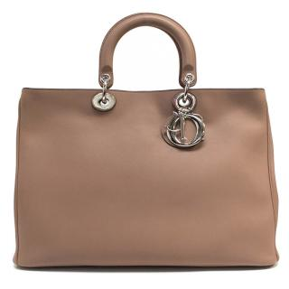 Christian Dior Large Diorissimo Bag