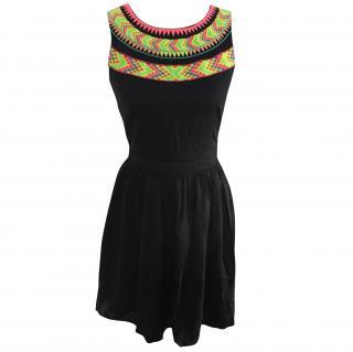 Mara Hoffman Summer Dress
