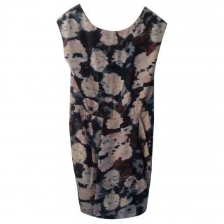Twenty 8 Twelve  Floral Dress