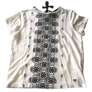 Maje T Shirt