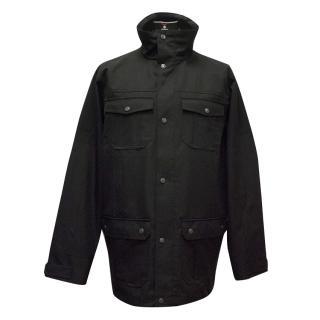 Sunice Waterproof Coat