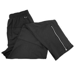 Nike Black Sweatpants