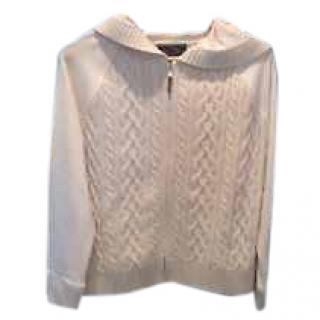 Lauren Ralph Lauren cardigan/jacket