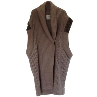 Day Birger et Mikkelsen Knitwear