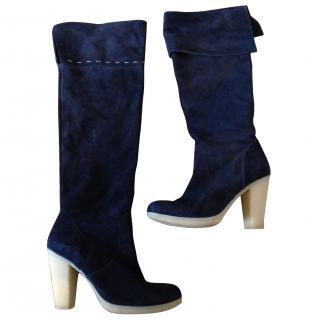 Dolores Promesas Boots