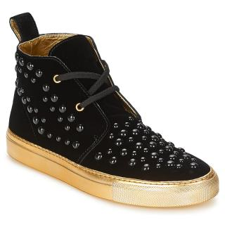 Sonia Rykiel High top Trainers