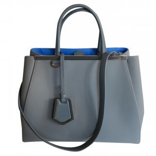 Fendi 2jours handbag