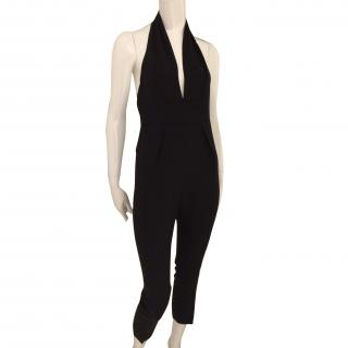 Gucci Evening Wear - Jumpsuit